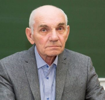 Попов-В.Г.