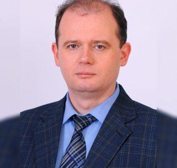 Дарьенков-А.Б.-scaled