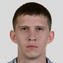 Дреганов-О.И