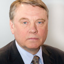 Леонтьев-Н.Я
