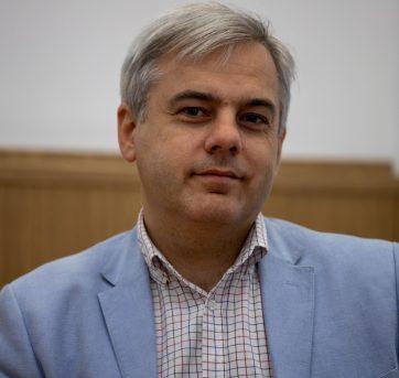 Сосновский-Ю.В.-1