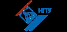 Нижегородский государственный технический университет имени Р.Е.Алексеева