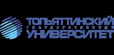 Федерального государственного бюджетного образовательного учреждения высшего образования «Тольяттинский государственный университет»