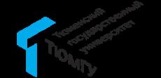 Федерального государственного автономного образовательного учреждения высшего образования «Тюменский государственный университет»